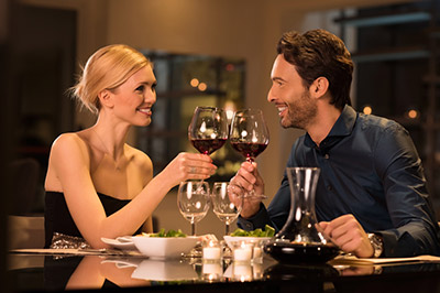 Incontri per single roma [PUNIQRANDLINE-(au-dating-names.txt) 52